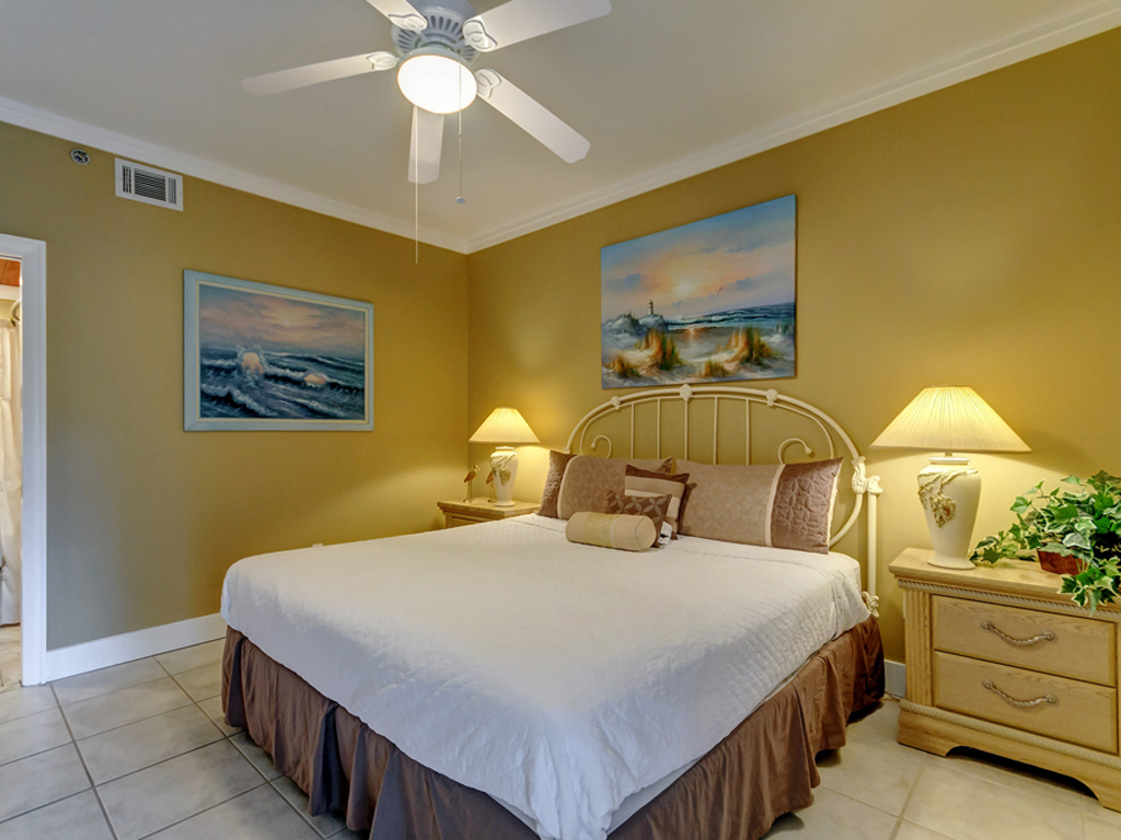High Pointe 2321 Condo rental in High Pointe Resort in Highway 30-A Florida - #23