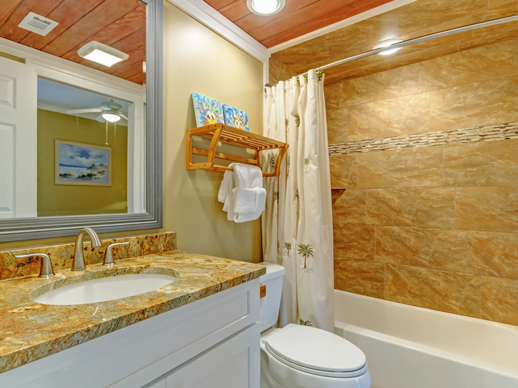 High Pointe 2321 Condo rental in High Pointe Resort in Highway 30-A Florida - #24