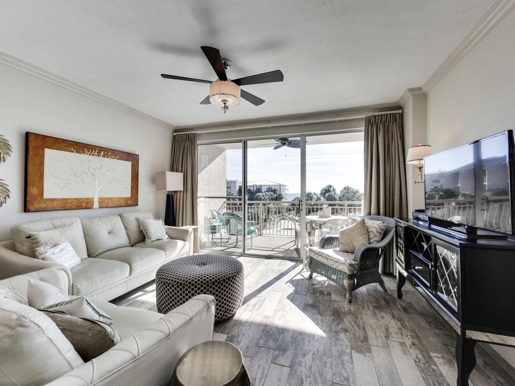 High Pointe 2323 Condo rental in High Pointe Resort in Highway 30-A Florida - #1