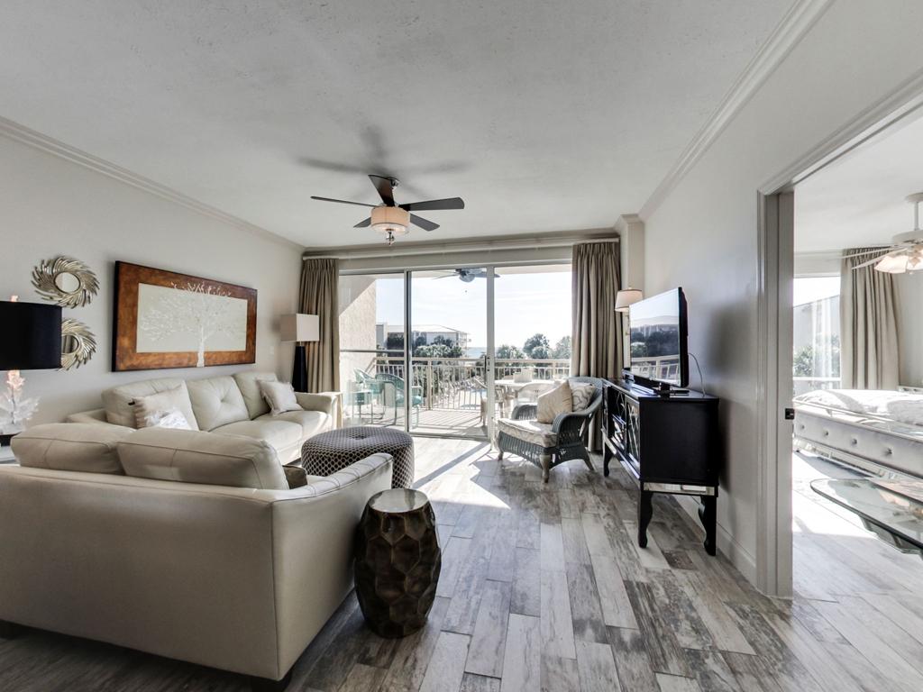 High Pointe 2323 Condo rental in High Pointe Resort in Highway 30-A Florida - #2