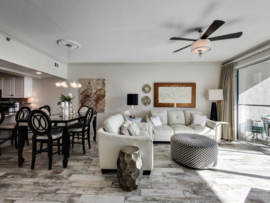 High Pointe 2323 Condo rental in High Pointe Resort in Highway 30-A Florida - #3