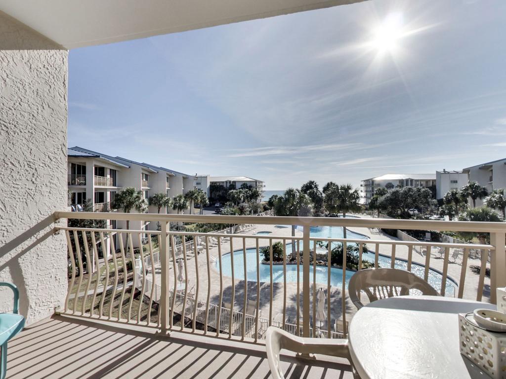 High Pointe 2323 Condo rental in High Pointe Resort in Highway 30-A Florida - #4