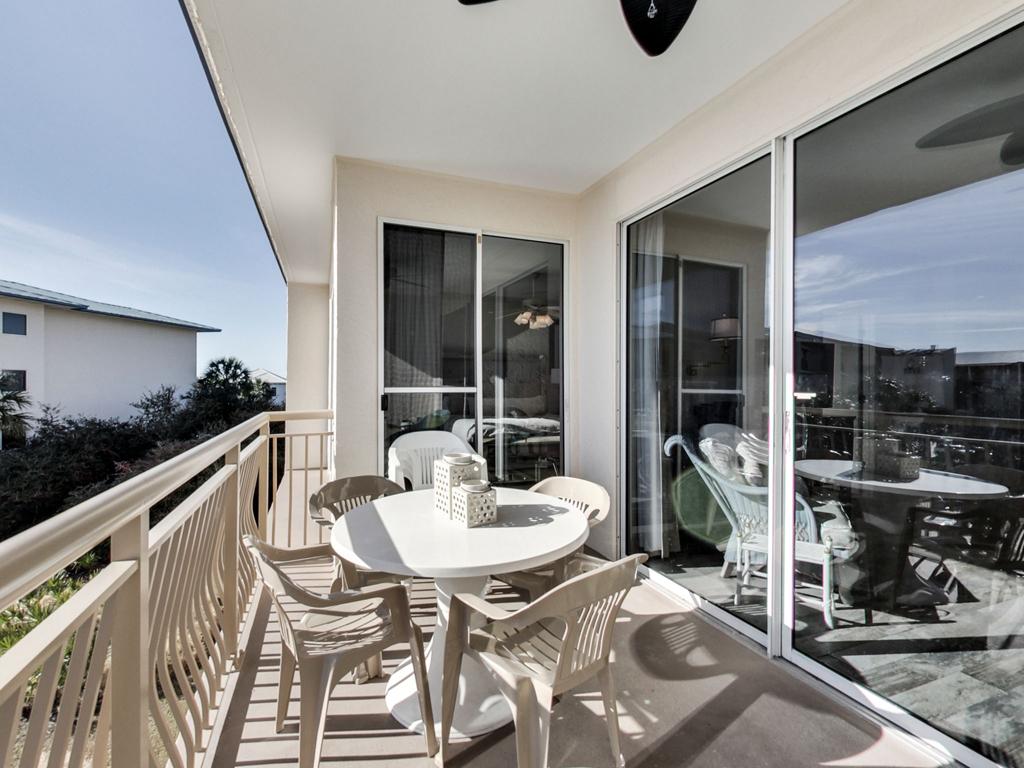 High Pointe 2323 Condo rental in High Pointe Resort in Highway 30-A Florida - #5