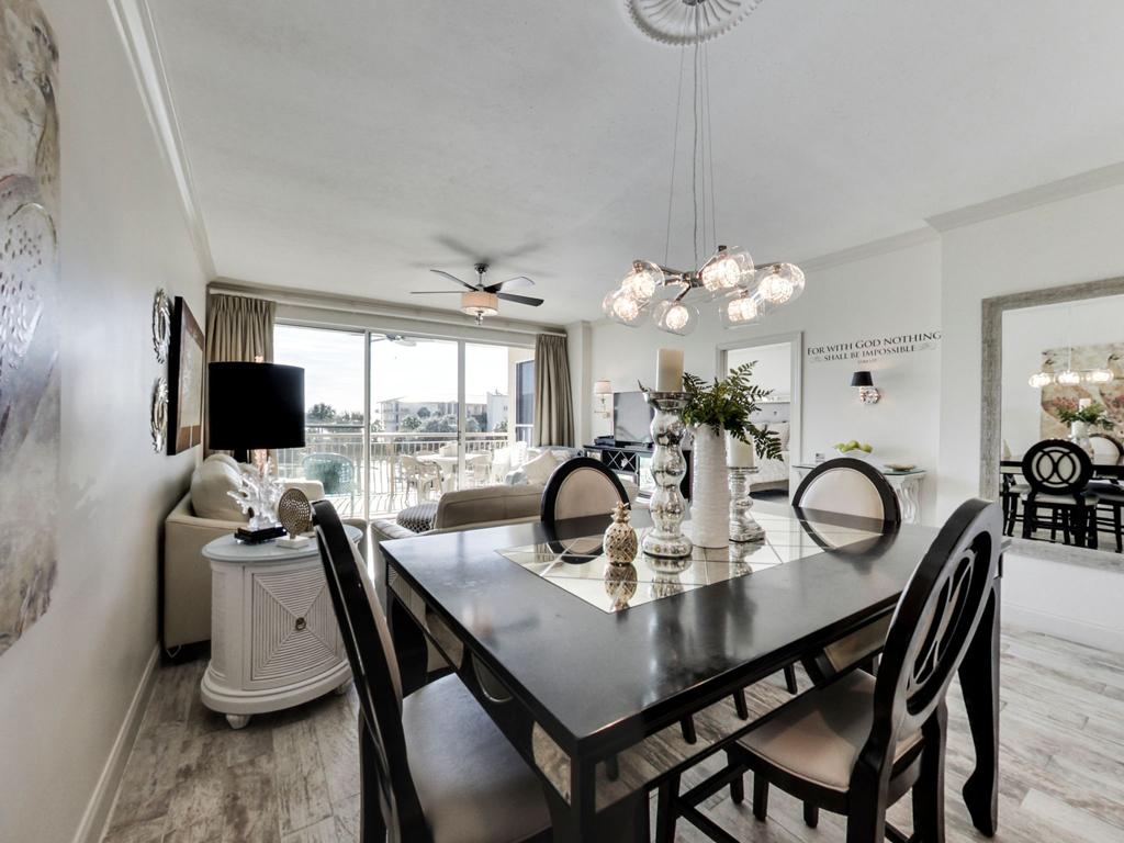 High Pointe 2323 Condo rental in High Pointe Resort in Highway 30-A Florida - #7