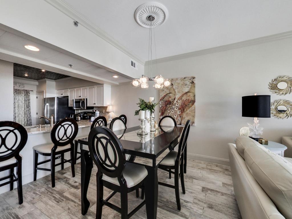 High Pointe 2323 Condo rental in High Pointe Resort in Highway 30-A Florida - #9