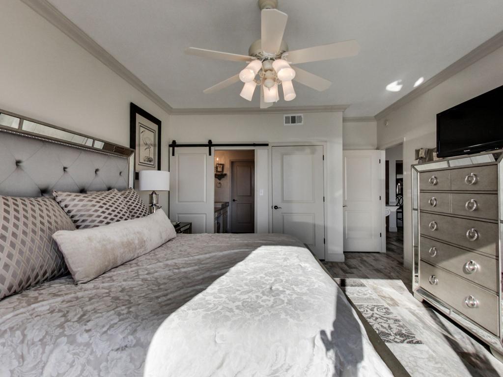 High Pointe 2323 Condo rental in High Pointe Resort in Highway 30-A Florida - #12