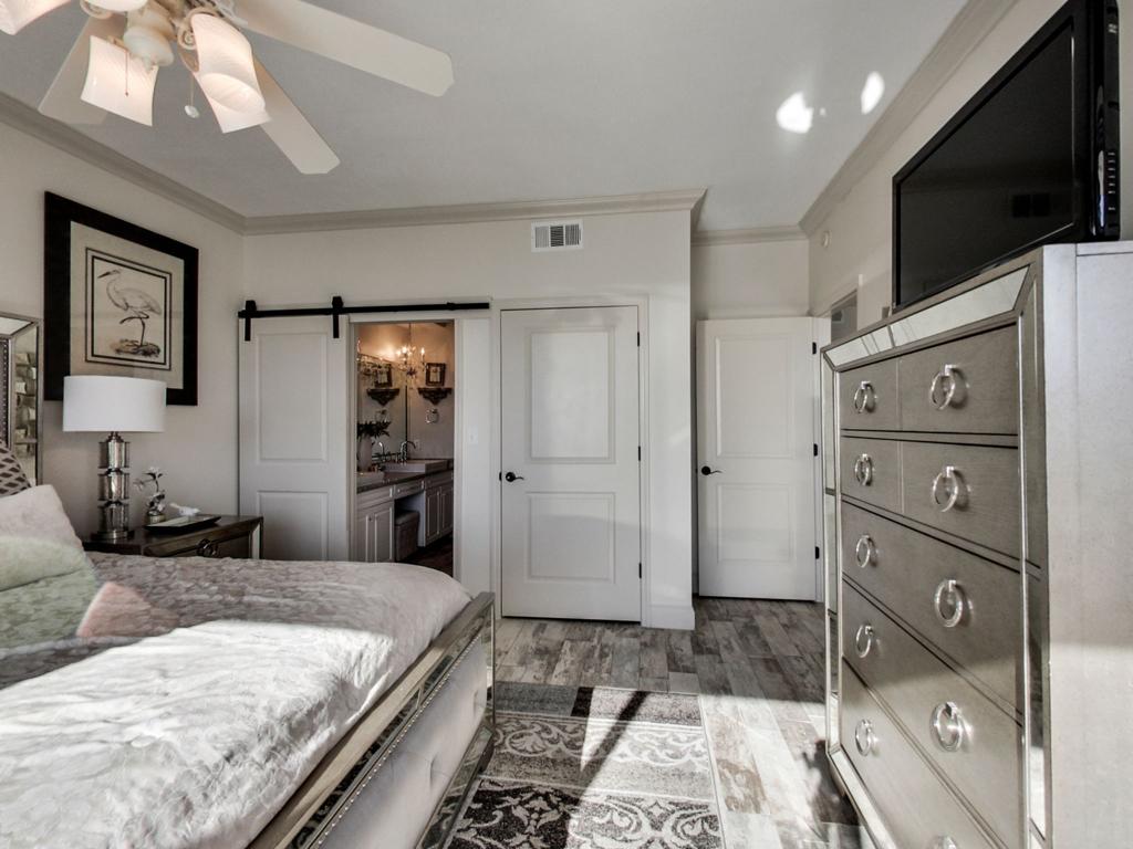 High Pointe 2323 Condo rental in High Pointe Resort in Highway 30-A Florida - #14