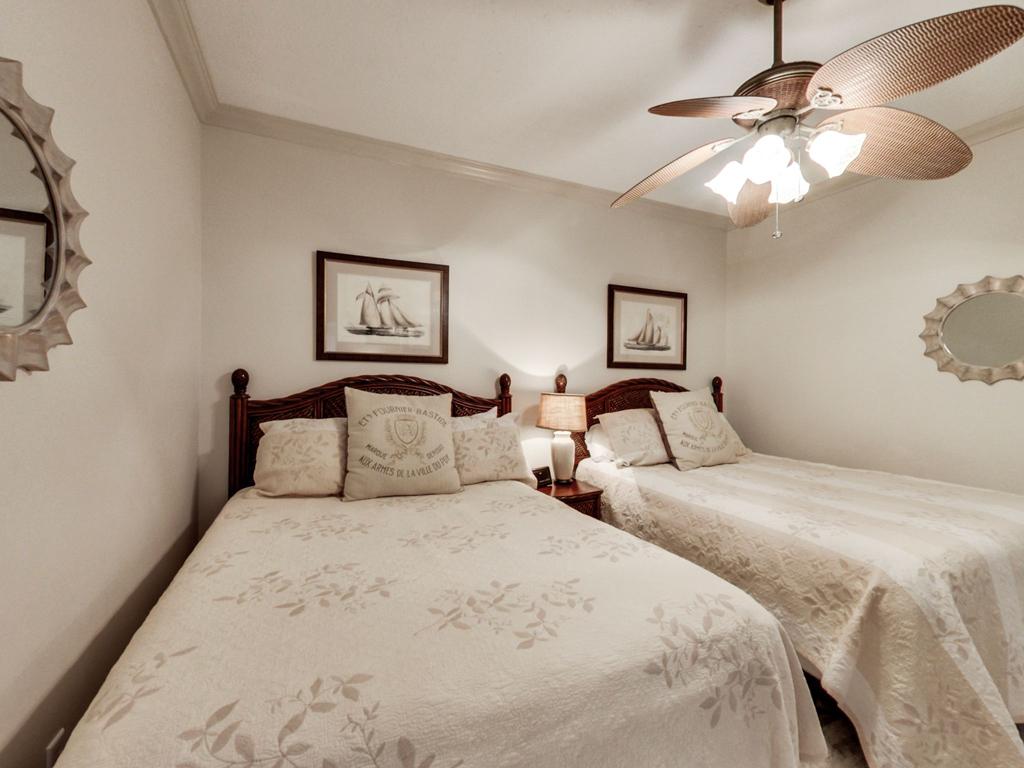 High Pointe 2323 Condo rental in High Pointe Resort in Highway 30-A Florida - #17