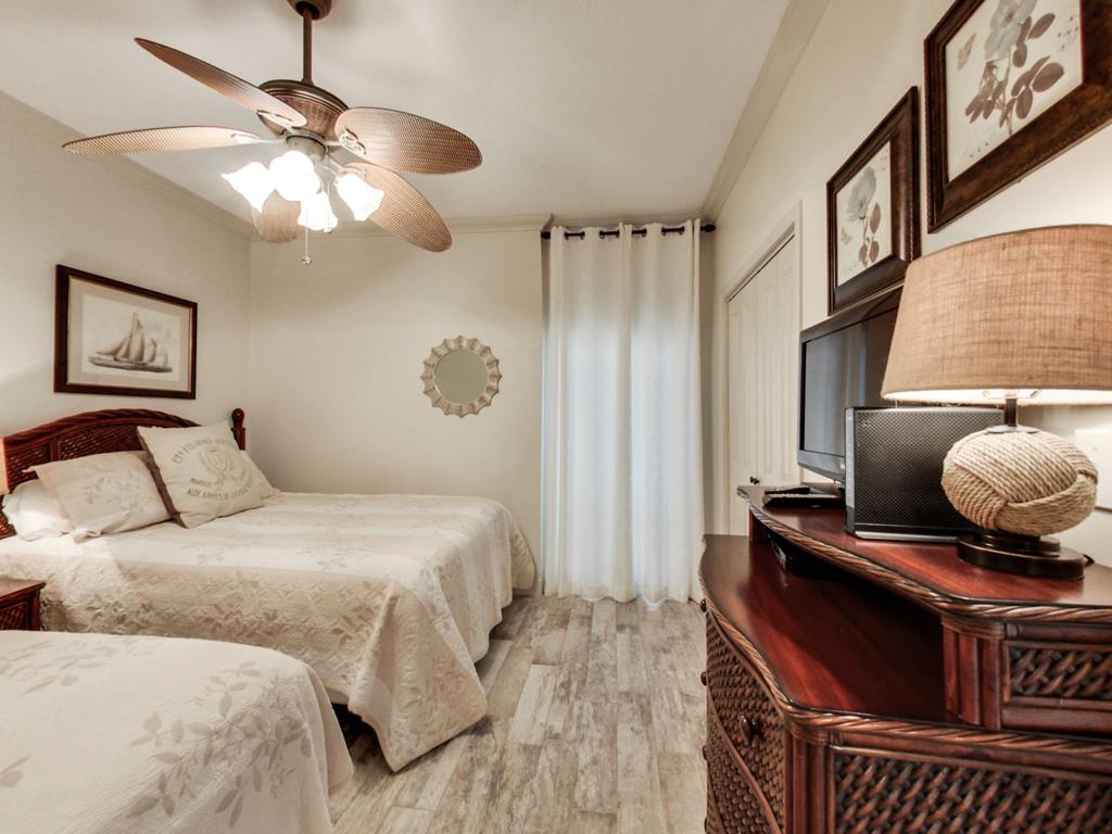 High Pointe 2323 Condo rental in High Pointe Resort in Highway 30-A Florida - #18