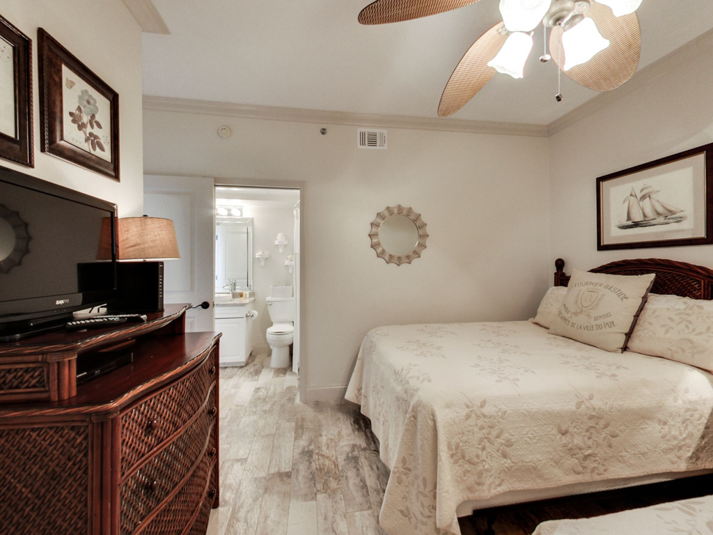 High Pointe 2323 Condo rental in High Pointe Resort in Highway 30-A Florida - #19