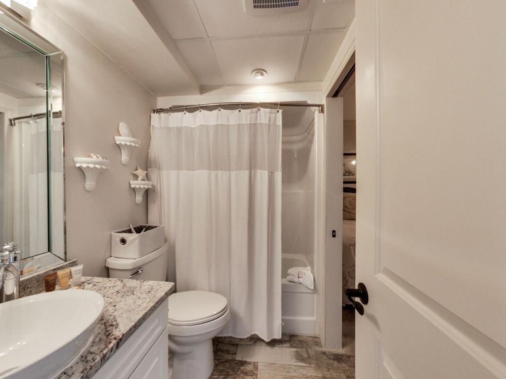 High Pointe 2323 Condo rental in High Pointe Resort in Highway 30-A Florida - #21