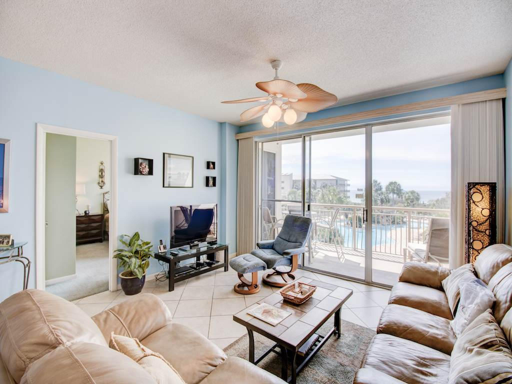 High Pointe 2324 Condo rental in High Pointe Resort in Highway 30-A Florida - #2