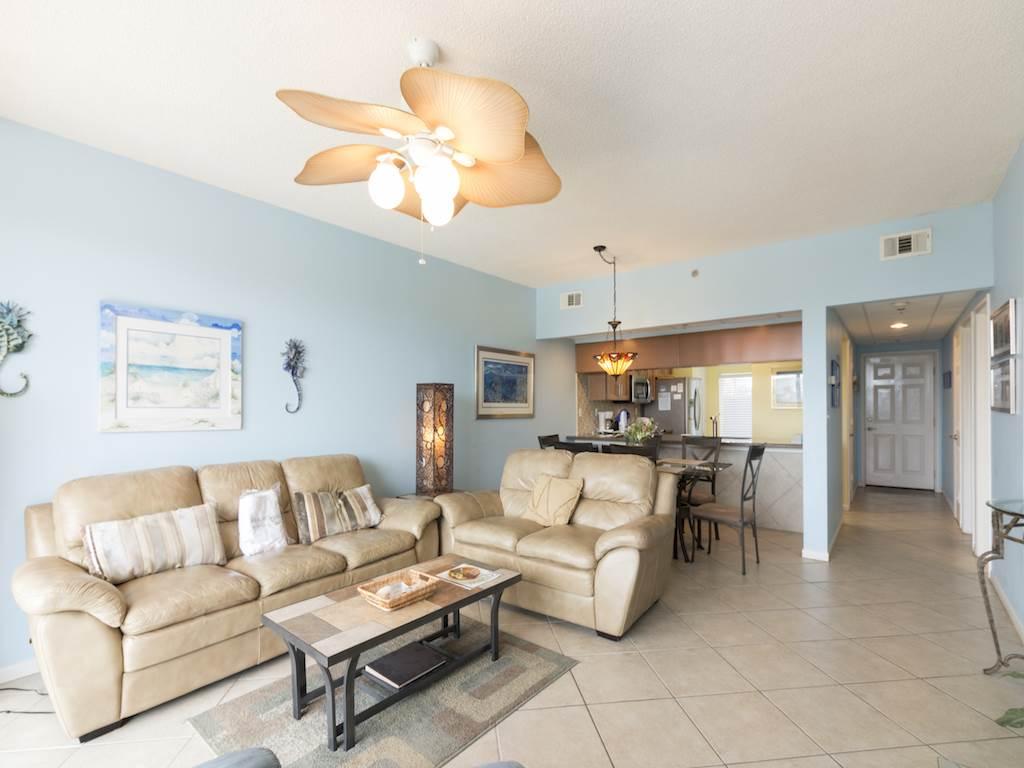 High Pointe 2324 Condo rental in High Pointe Resort in Highway 30-A Florida - #3