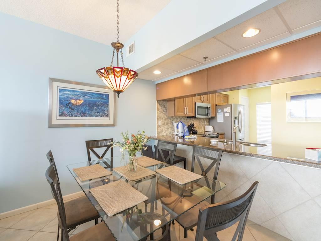 High Pointe 2324 Condo rental in High Pointe Resort in Highway 30-A Florida - #4