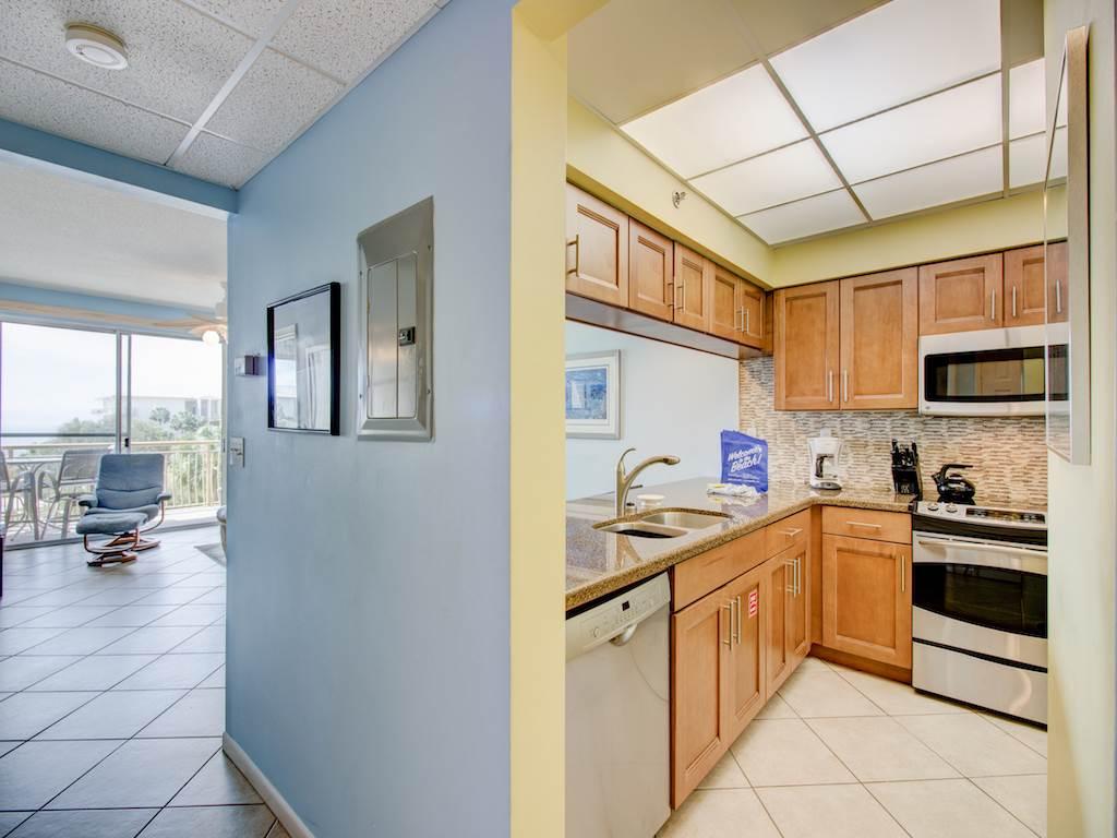 High Pointe 2324 Condo rental in High Pointe Resort in Highway 30-A Florida - #5