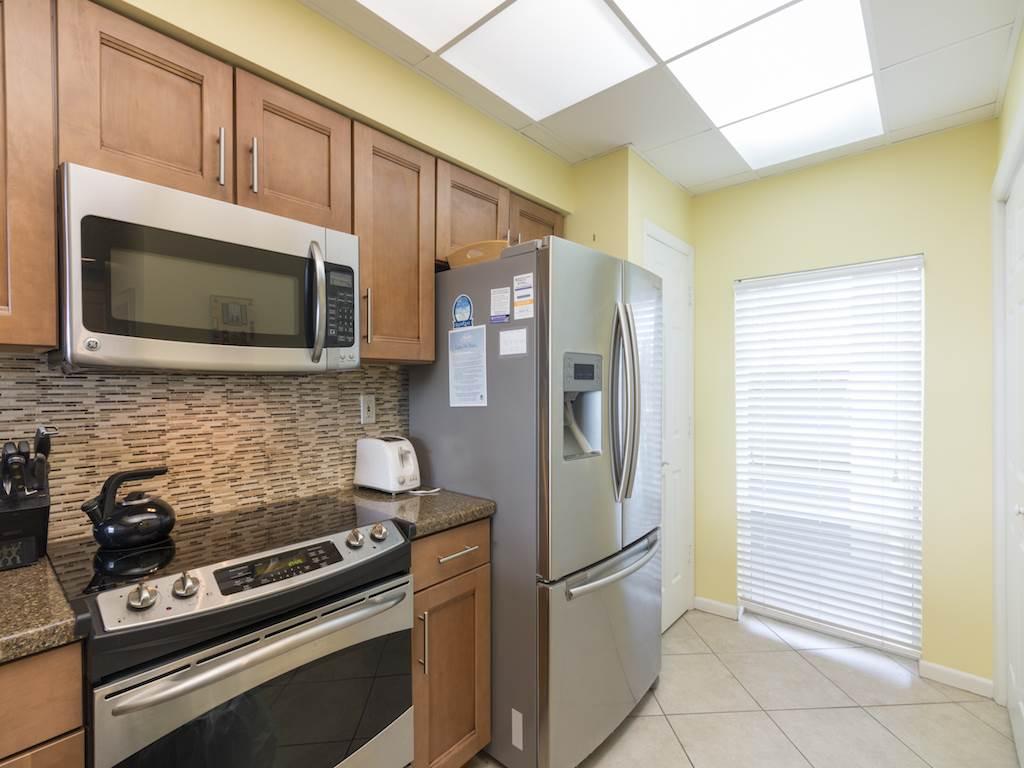 High Pointe 2324 Condo rental in High Pointe Resort in Highway 30-A Florida - #6