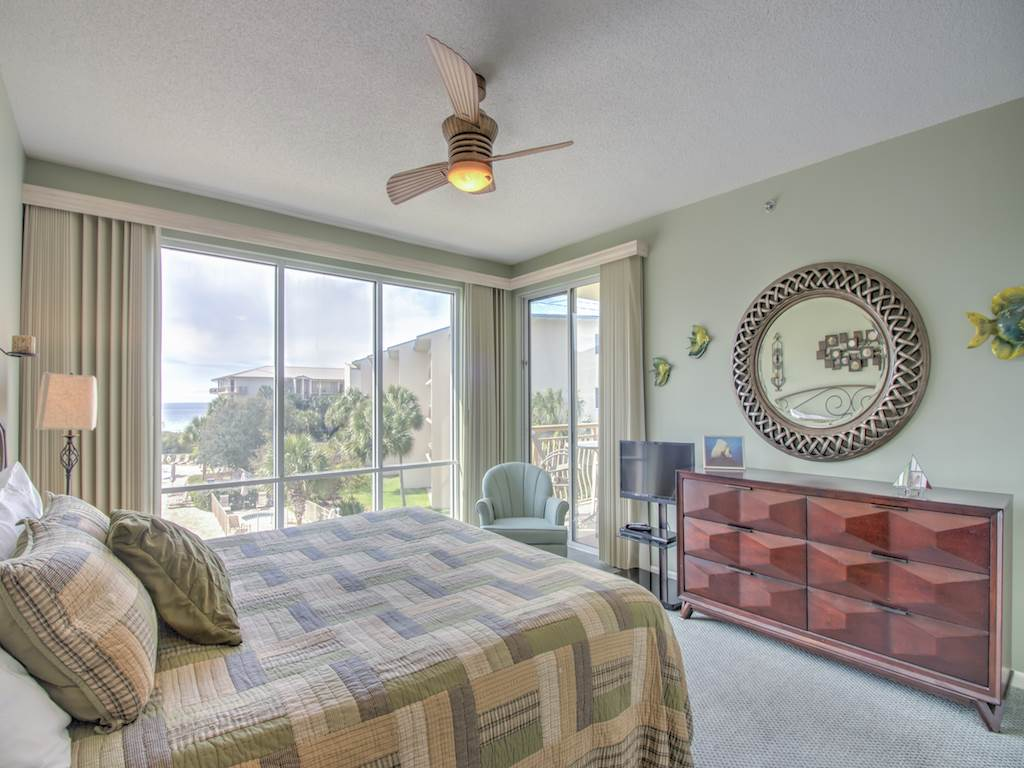High Pointe 2324 Condo rental in High Pointe Resort in Highway 30-A Florida - #8