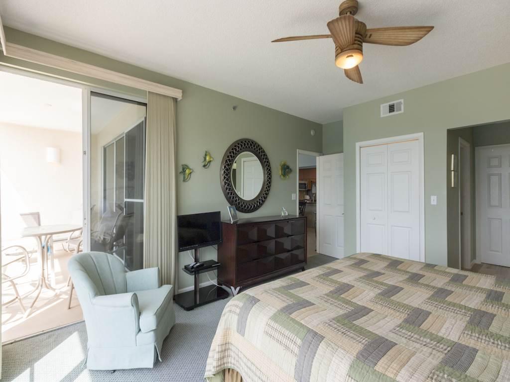 High Pointe 2324 Condo rental in High Pointe Resort in Highway 30-A Florida - #9