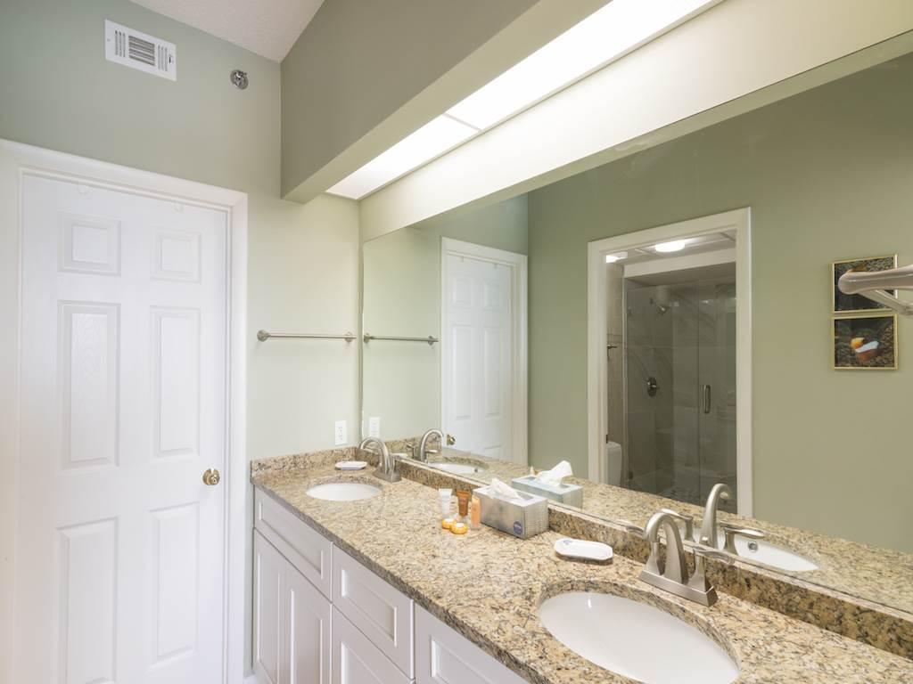 High Pointe 2324 Condo rental in High Pointe Resort in Highway 30-A Florida - #10