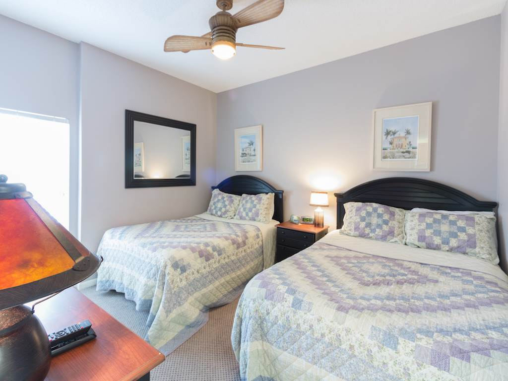 High Pointe 2324 Condo rental in High Pointe Resort in Highway 30-A Florida - #12