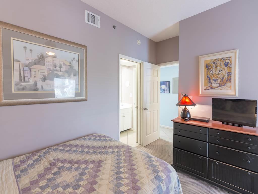 High Pointe 2324 Condo rental in High Pointe Resort in Highway 30-A Florida - #13