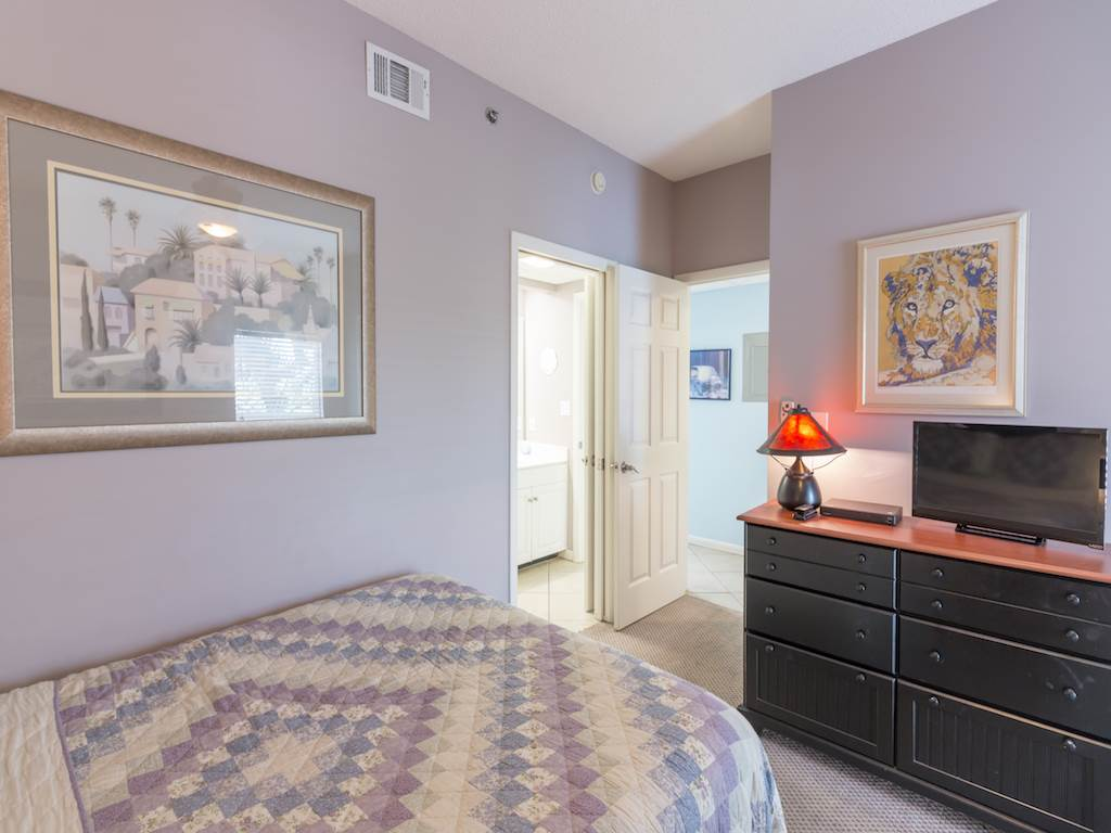 High Pointe 2324 Condo rental in High Pointe Resort in Highway 30-A Florida - #14