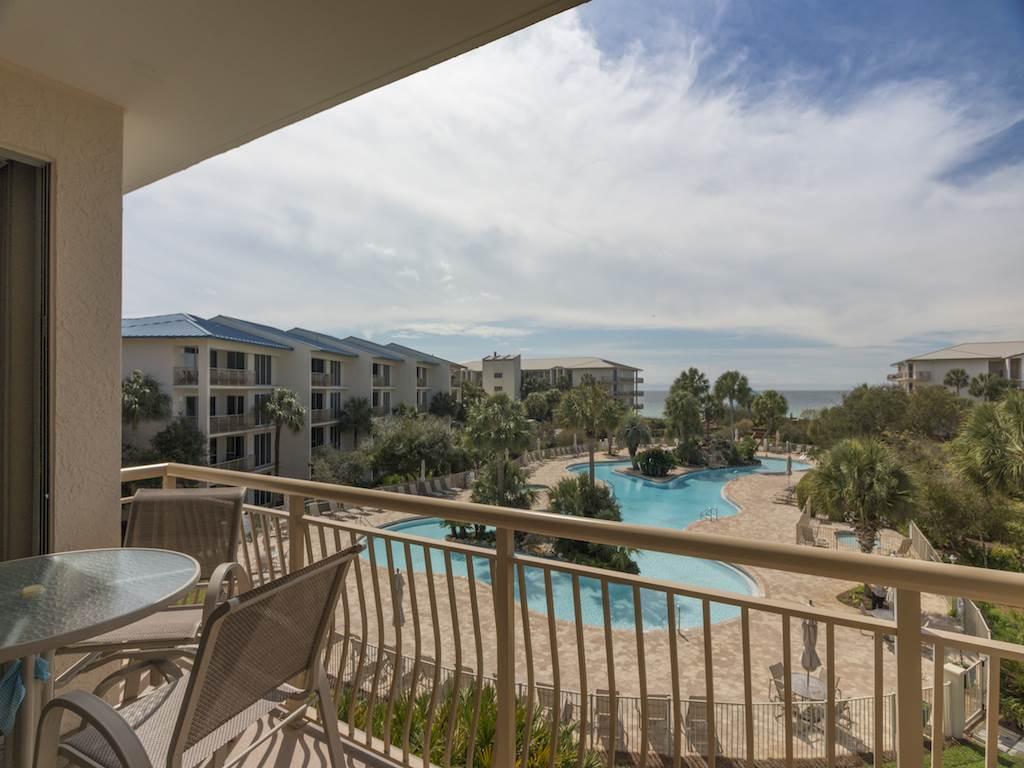 High Pointe 2324 Condo rental in High Pointe Resort in Highway 30-A Florida - #17