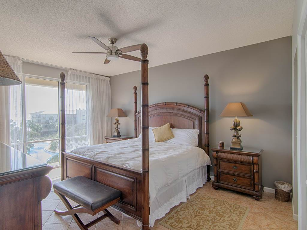 High Pointe 2421 Condo rental in High Pointe Resort in Highway 30-A Florida - #7