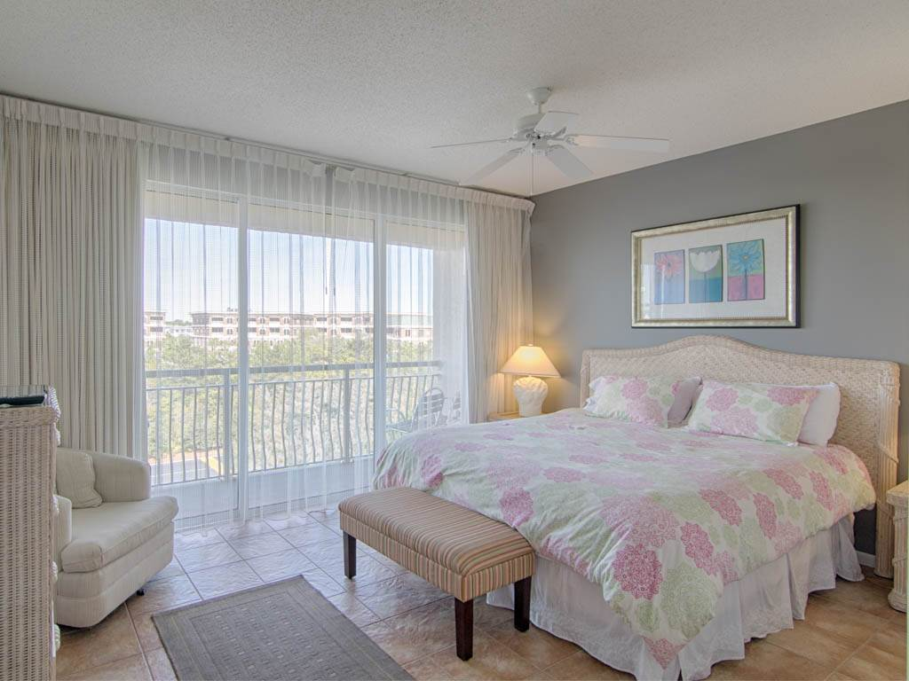 High Pointe 2421 Condo rental in High Pointe Resort in Highway 30-A Florida - #10