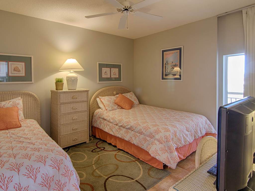 High Pointe 2421 Condo rental in High Pointe Resort in Highway 30-A Florida - #12