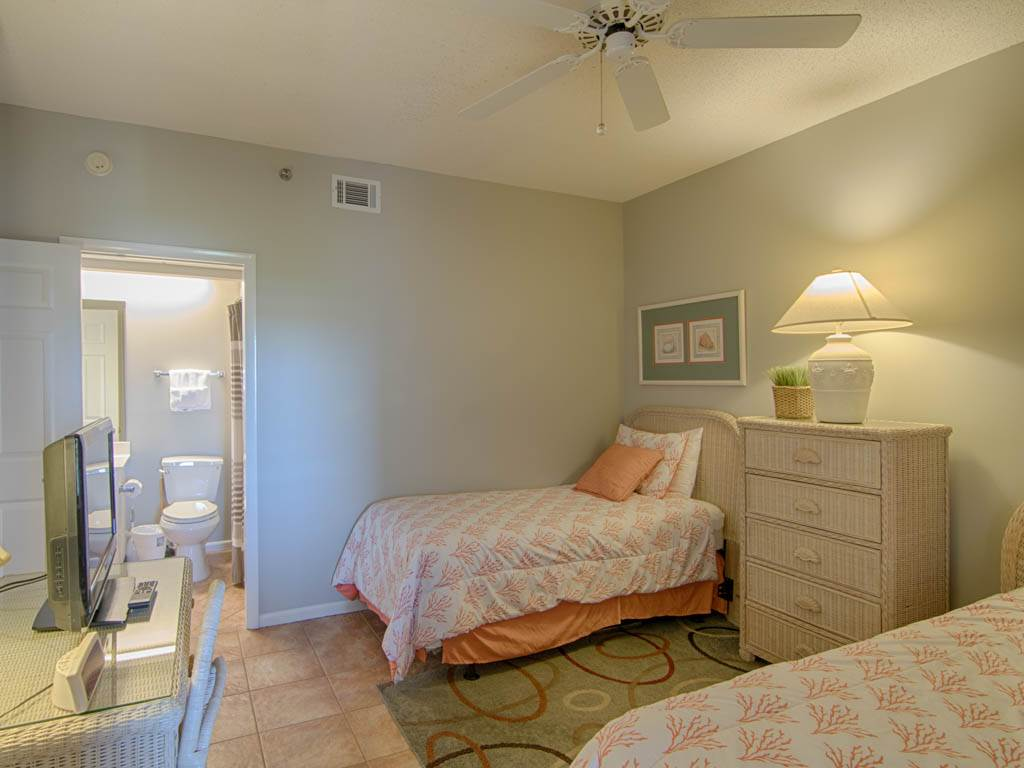 High Pointe 2421 Condo rental in High Pointe Resort in Highway 30-A Florida - #13