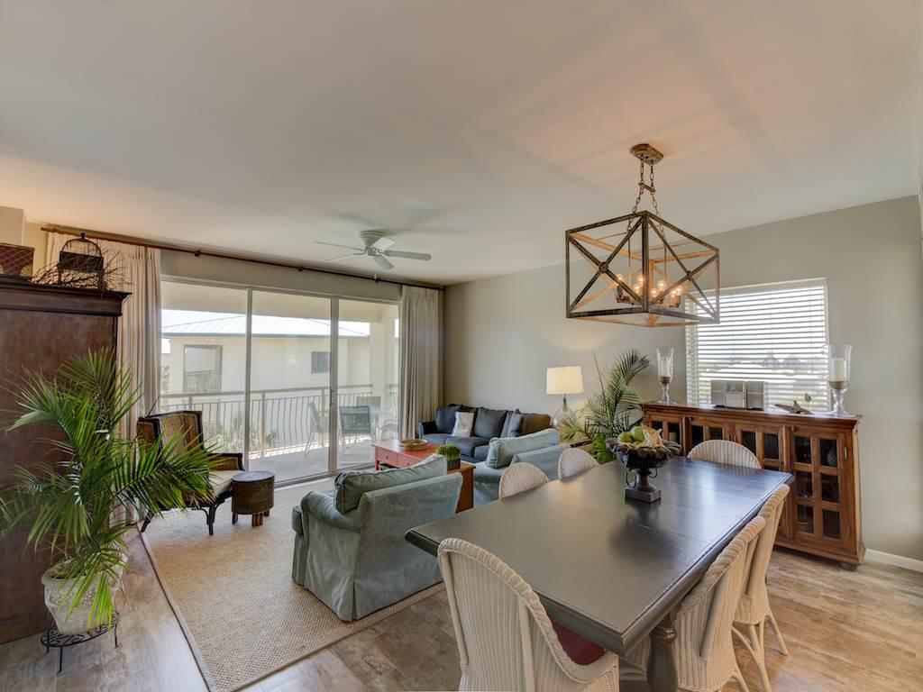 High Pointe 2425 Condo rental in High Pointe Resort in Highway 30-A Florida - #3