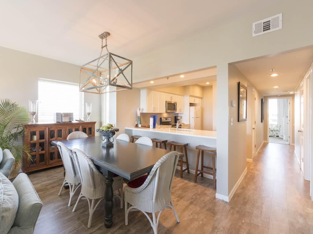 High Pointe 2425 Condo rental in High Pointe Resort in Highway 30-A Florida - #4