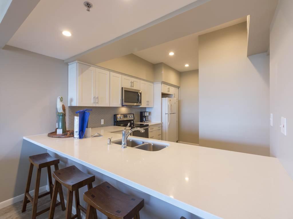 High Pointe 2425 Condo rental in High Pointe Resort in Highway 30-A Florida - #6