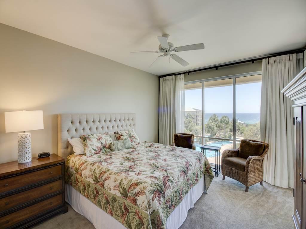 High Pointe 2425 Condo rental in High Pointe Resort in Highway 30-A Florida - #8