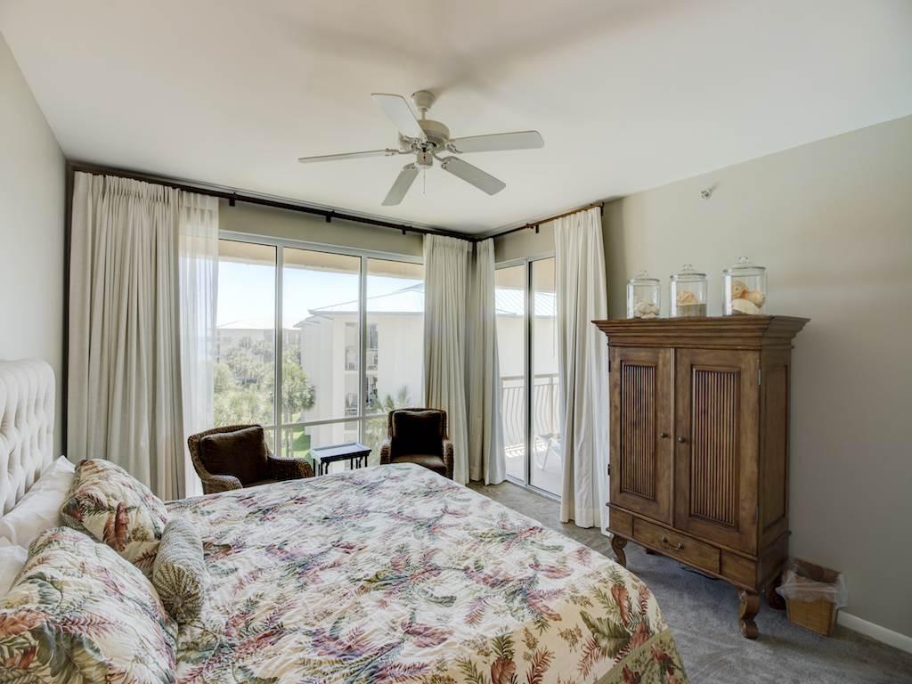 High Pointe 2425 Condo rental in High Pointe Resort in Highway 30-A Florida - #9