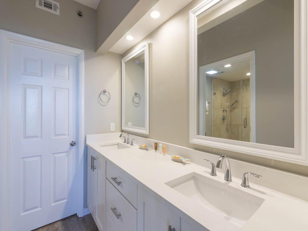 High Pointe 2425 Condo rental in High Pointe Resort in Highway 30-A Florida - #10
