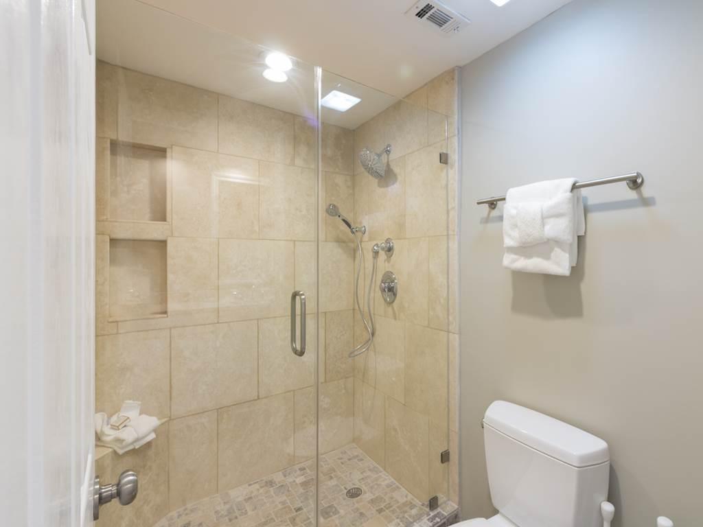 High Pointe 2425 Condo rental in High Pointe Resort in Highway 30-A Florida - #11