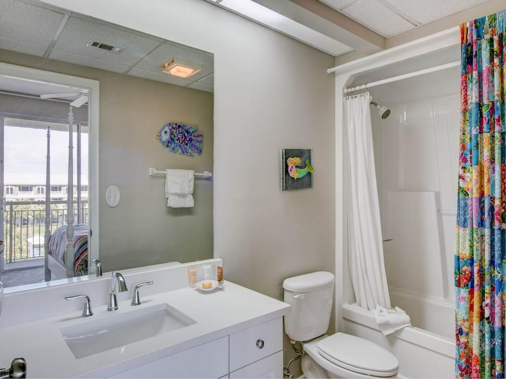 High Pointe 2425 Condo rental in High Pointe Resort in Highway 30-A Florida - #13
