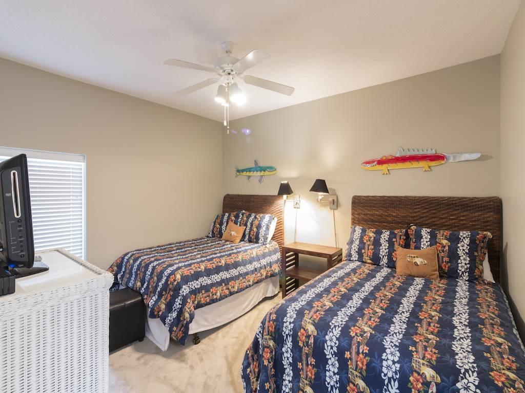 High Pointe 2425 Condo rental in High Pointe Resort in Highway 30-A Florida - #15