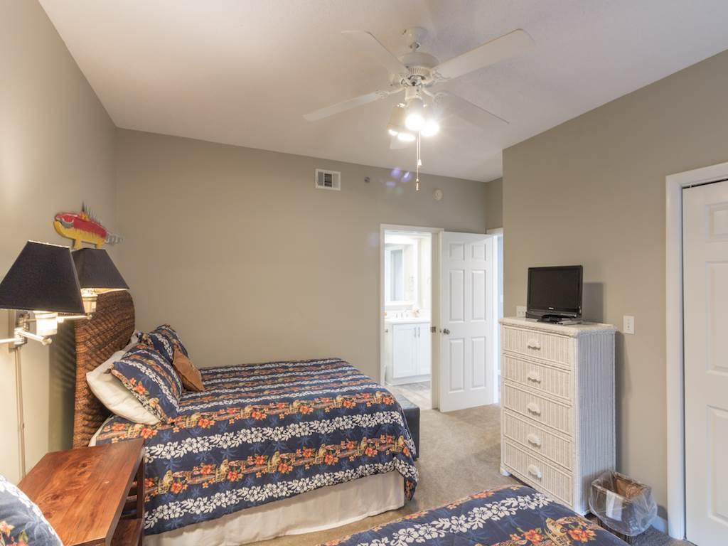 High Pointe 2425 Condo rental in High Pointe Resort in Highway 30-A Florida - #16