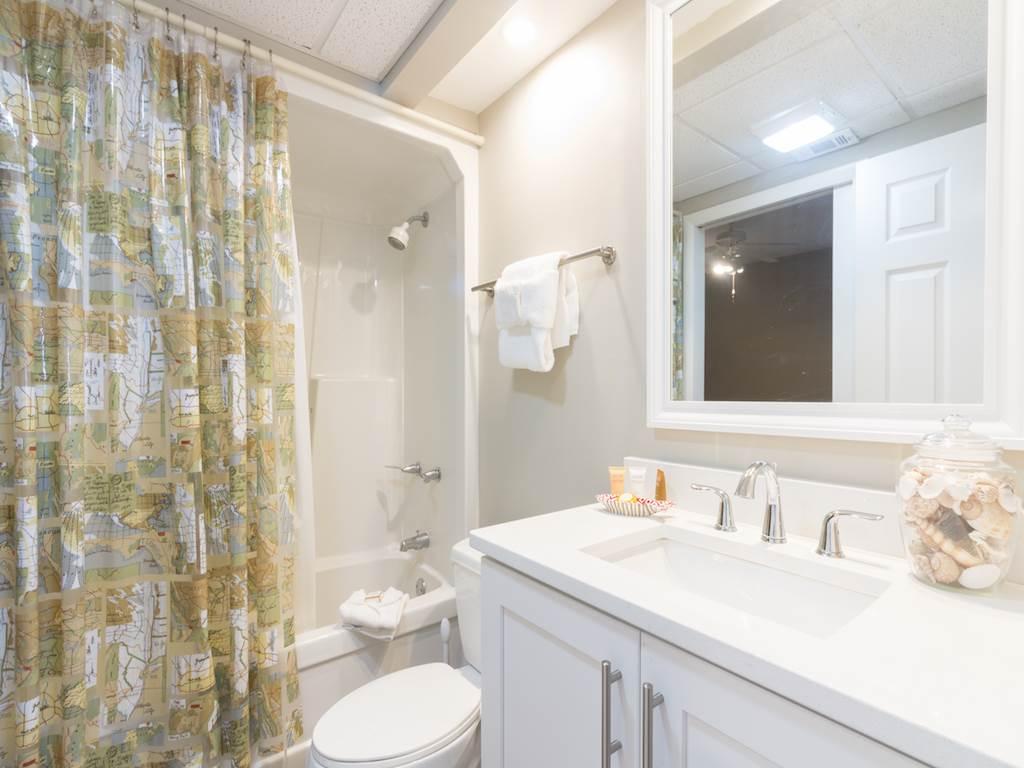 High Pointe 2425 Condo rental in High Pointe Resort in Highway 30-A Florida - #18