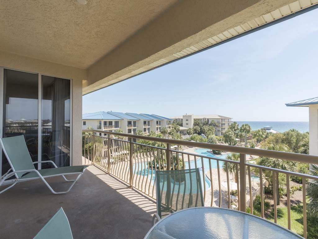 High Pointe 2425 Condo rental in High Pointe Resort in Highway 30-A Florida - #19