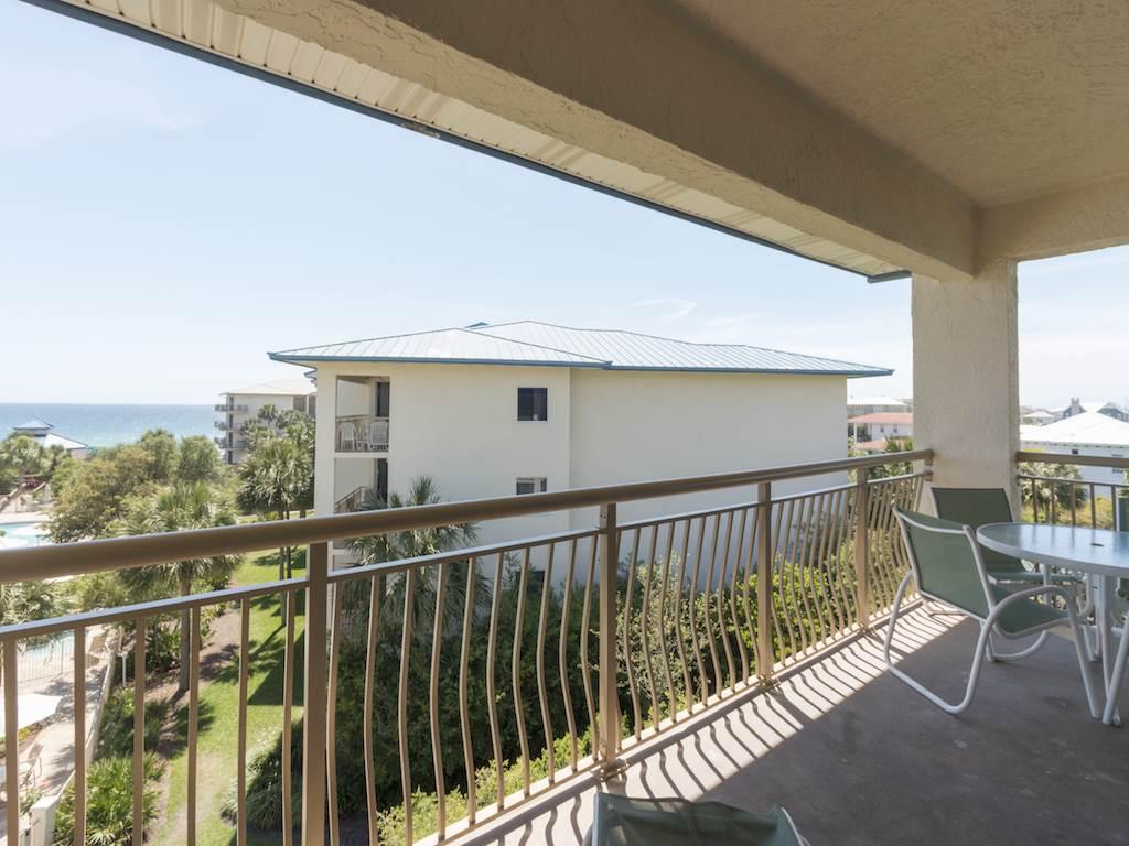 High Pointe 2425 Condo rental in High Pointe Resort in Highway 30-A Florida - #20