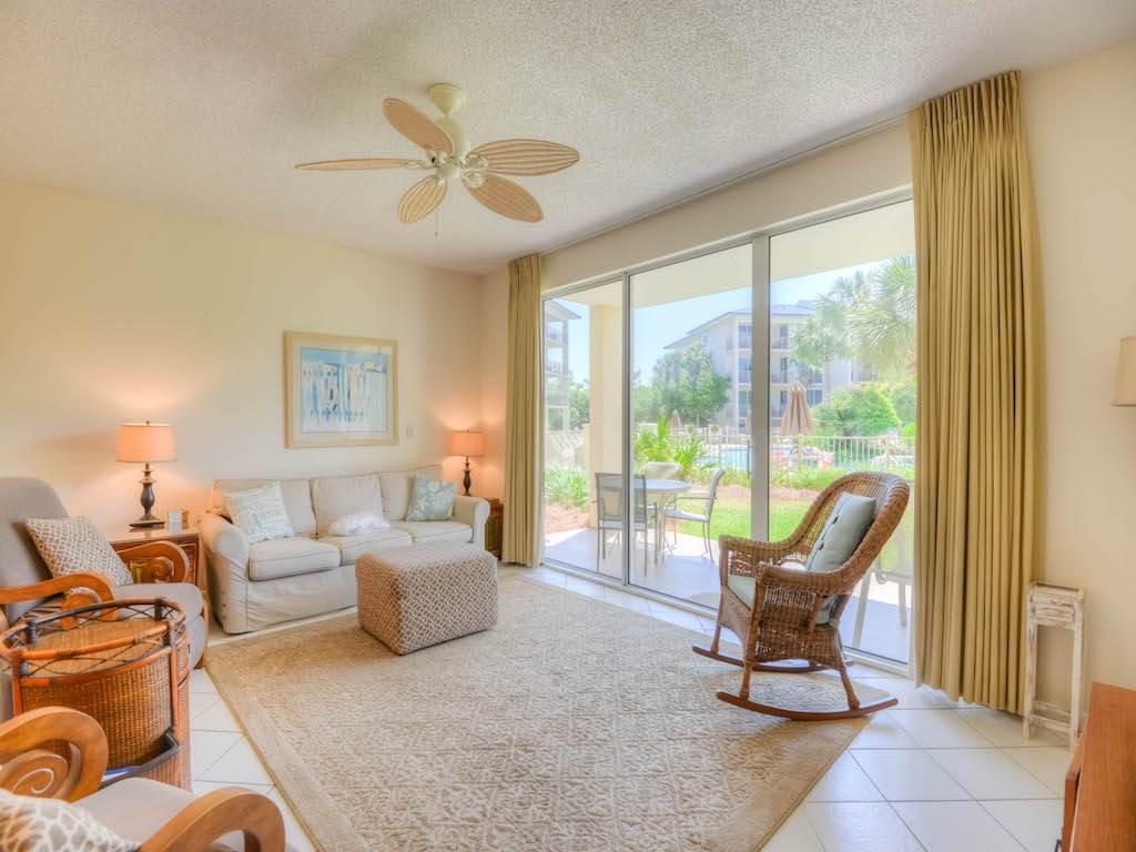 High Pointe 3131 Condo rental in High Pointe Resort in Highway 30-A Florida - #1