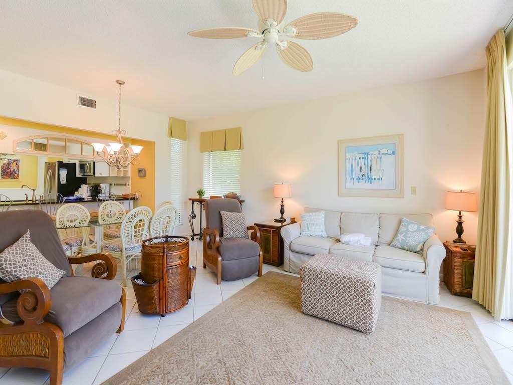 High Pointe 3131 Condo rental in High Pointe Resort in Highway 30-A Florida - #2