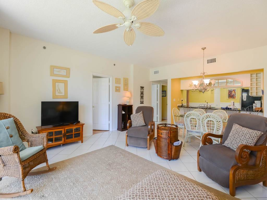 High Pointe 3131 Condo rental in High Pointe Resort in Highway 30-A Florida - #3