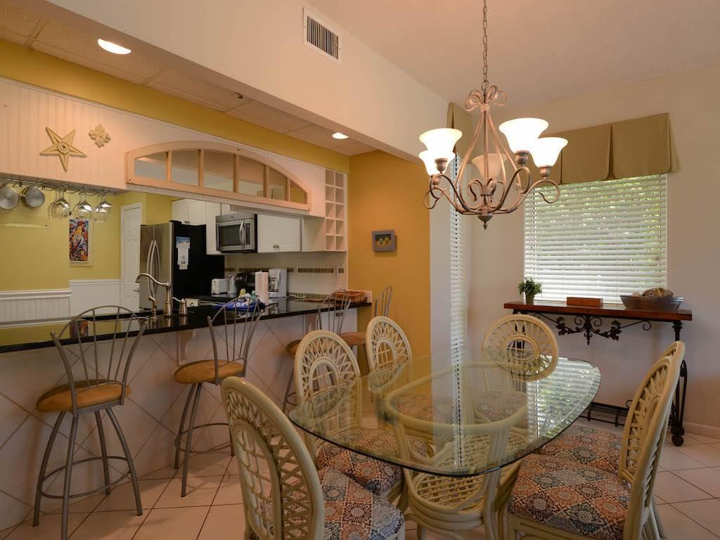 High Pointe 3131 Condo rental in High Pointe Resort in Highway 30-A Florida - #4