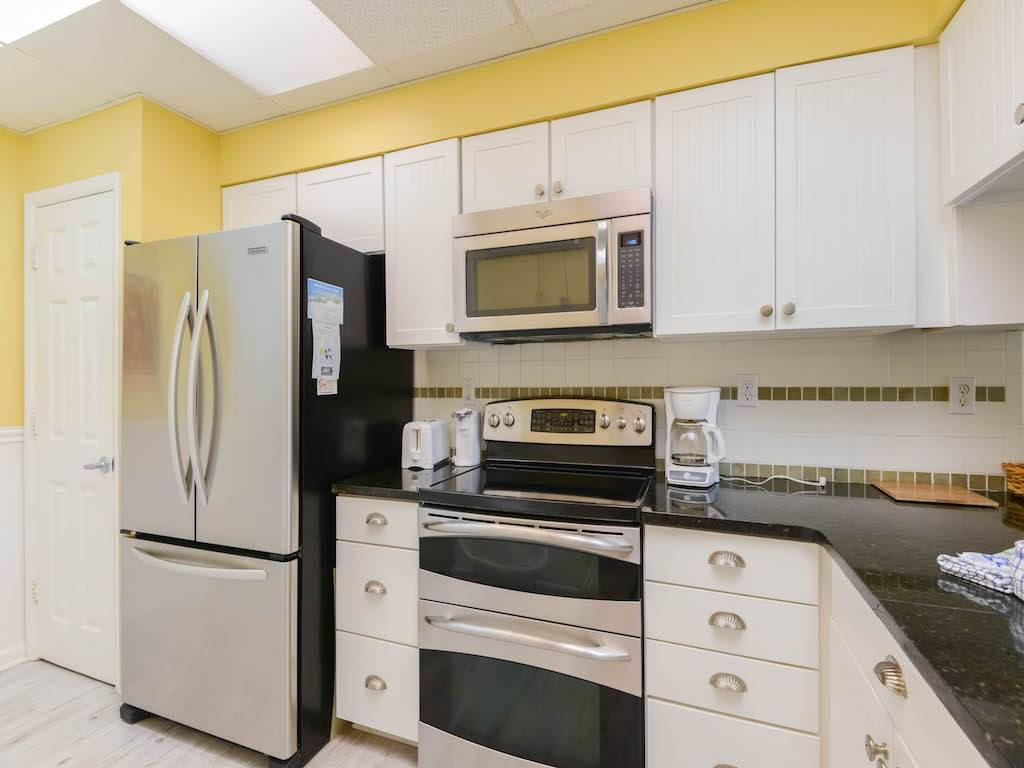 High Pointe 3131 Condo rental in High Pointe Resort in Highway 30-A Florida - #5