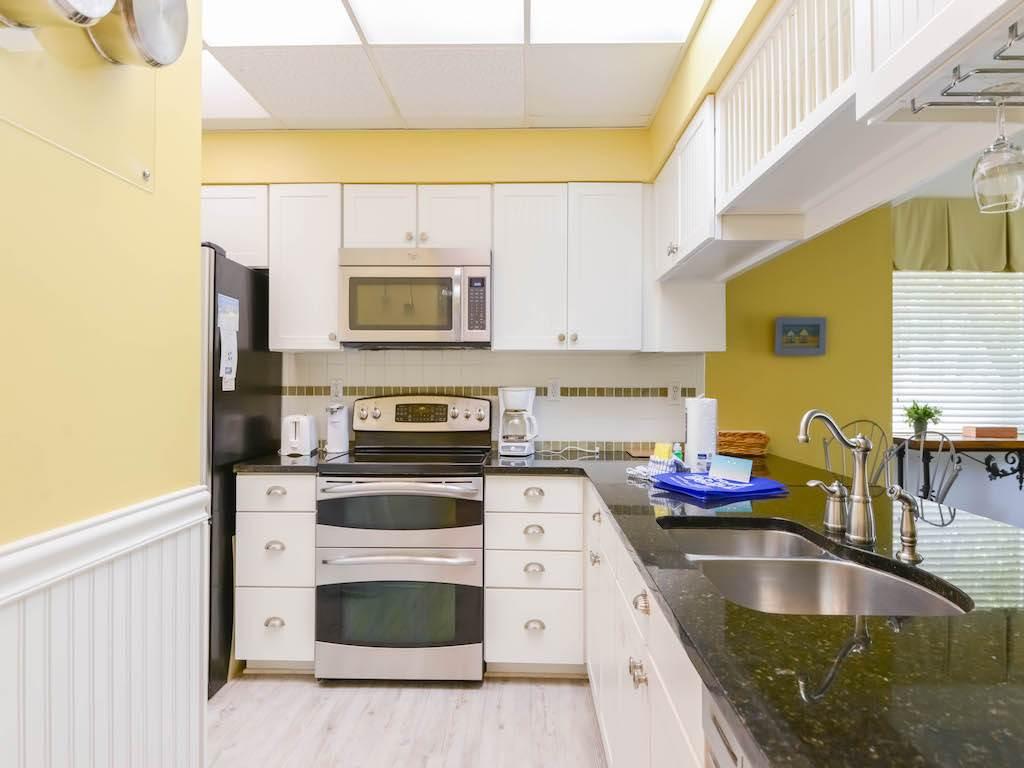 High Pointe 3131 Condo rental in High Pointe Resort in Highway 30-A Florida - #6